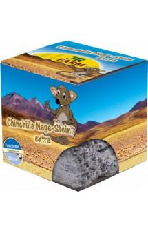 Камень жевательный твердый для шиншилл / JR FARM (Германия)