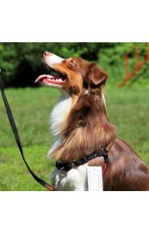 Шлейка корректирующая для собак OSSO / OSSO Fashion (Россия)
