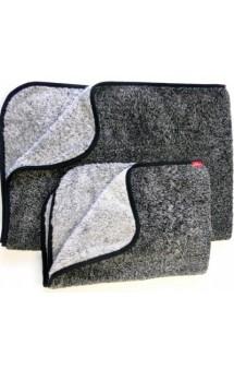 Подстилка -плед для собак OSSO Comfort / OSSO Fashion (Россия)