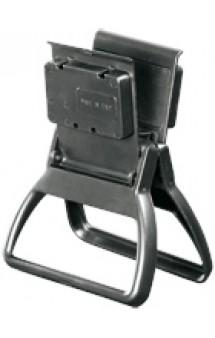 Quicky Pincer, устройство для сбора фекалий / Stefanplast (Италия)