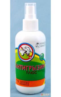 Антигрызин плюс / Химола (Россия)