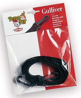 купить Ремень для переносок Gulliver