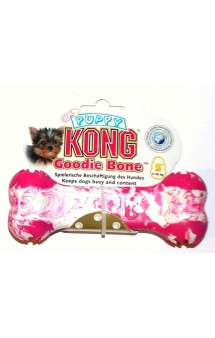 Goodie Bones Косточка малая / KONG (США)