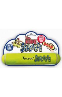 Игрушка для собак Air палочка / KONG (США)