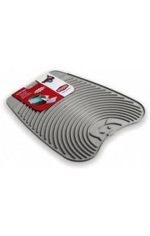 Cleaner Little Carpet, коврик из высококачественной резины / Stefanplast (Италия)