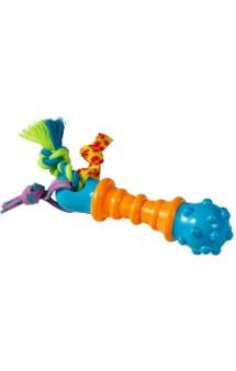 Игрушка для собак Mini Гантель / Petstages (США)