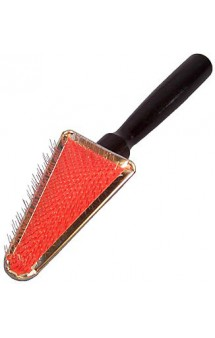 Сликер «Slick Brush Triangle» / #1 ALL SYSTEMS (США)