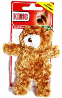 Игрушка для собак Медвежонок / KONG (США)