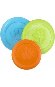 Zogoflex Zisc игрушка для собак / West Paw (США)