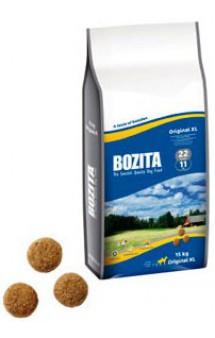 Bozita Original XL / BOZITA (Швеция)