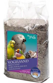 Песок для птиц / JR FARM (Германия)