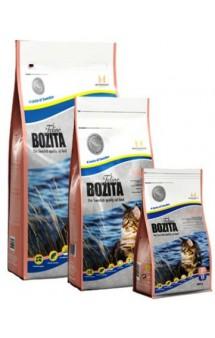Bozita Feline Funktion Large / BOZITA (Швеция)