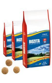 Bozita Original / BOZITA (Швеция)