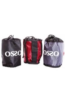 Сумка для лакомства на пояс Стакан/ OSSO Fashion (Россия)