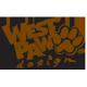West Paw / США