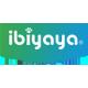 Ibiyaya / Китай