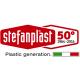 Stefanplast / Италия